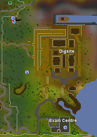File:Digsite map.png
