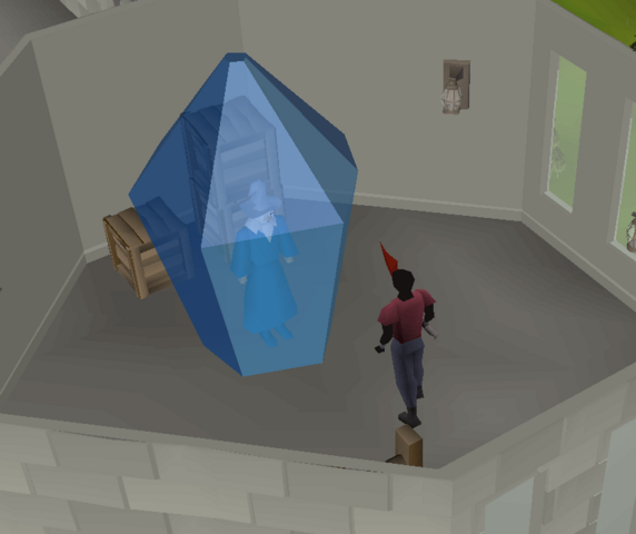 File:Merlin's Crystal Quest Image.png