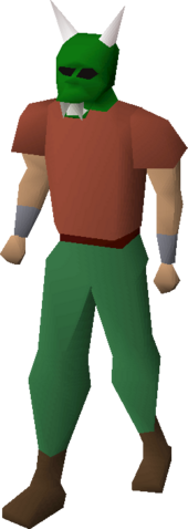 File:Green halloween mask equipped.png