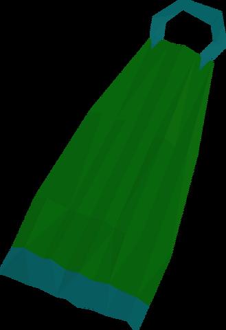 File:Guthix cape detail.png