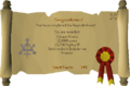 Regicide reward scroll.png