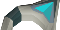 Explorer's ring 3