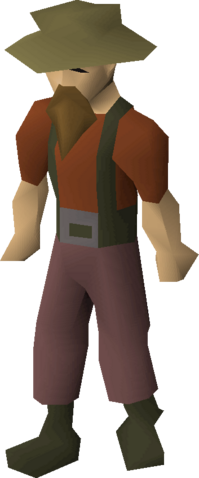 File:Red Axe Secretary.png