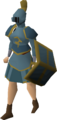 Bandos rune armour set (sk) equipped.png