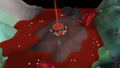 Blood Altar.png