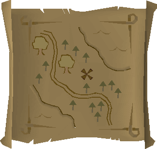 File:Map clue North Seers.png