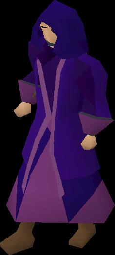 File:'Transmute' The Alchemist.png