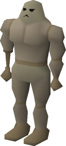 File:Grey golem.png