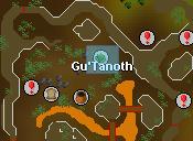 Ogre merchant location