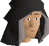 Void mage helm chathead