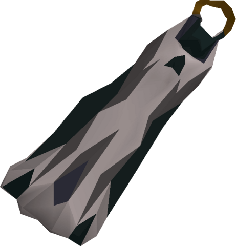 File:3rd age cloak detail.png