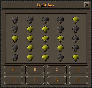 File:Light box interface.png