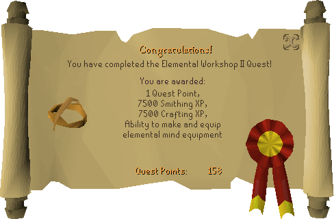 File:Elemental Workshop II reward scroll.png