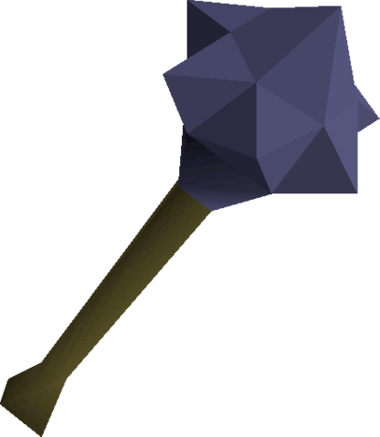 File:Mithril mace detail.png