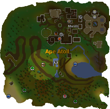 File:Clue Scroll Step Counter (3).png