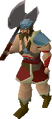 Confused barbarian.png