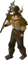Barbarian (male).png