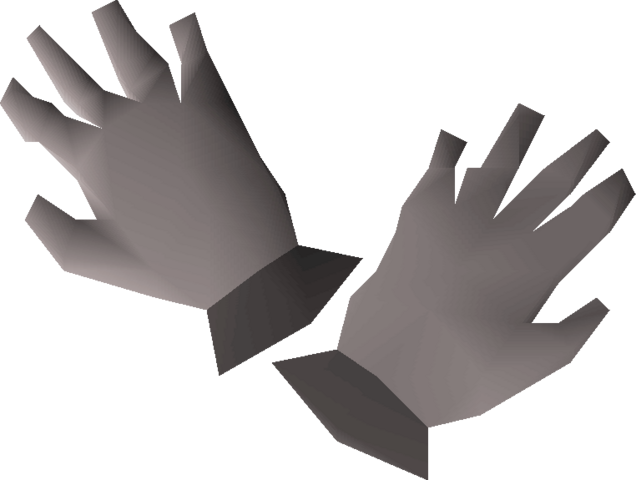 File:Steel gloves detail.png