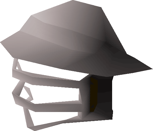 File:Void ranger helm detail.png