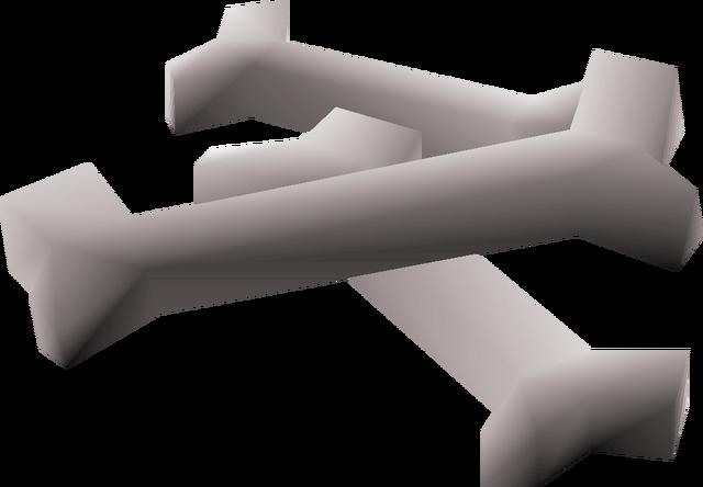 File:Babydragon bones detail.png