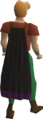 Black cape equipped.png