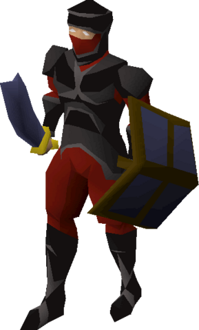 File:Kourend guard.png