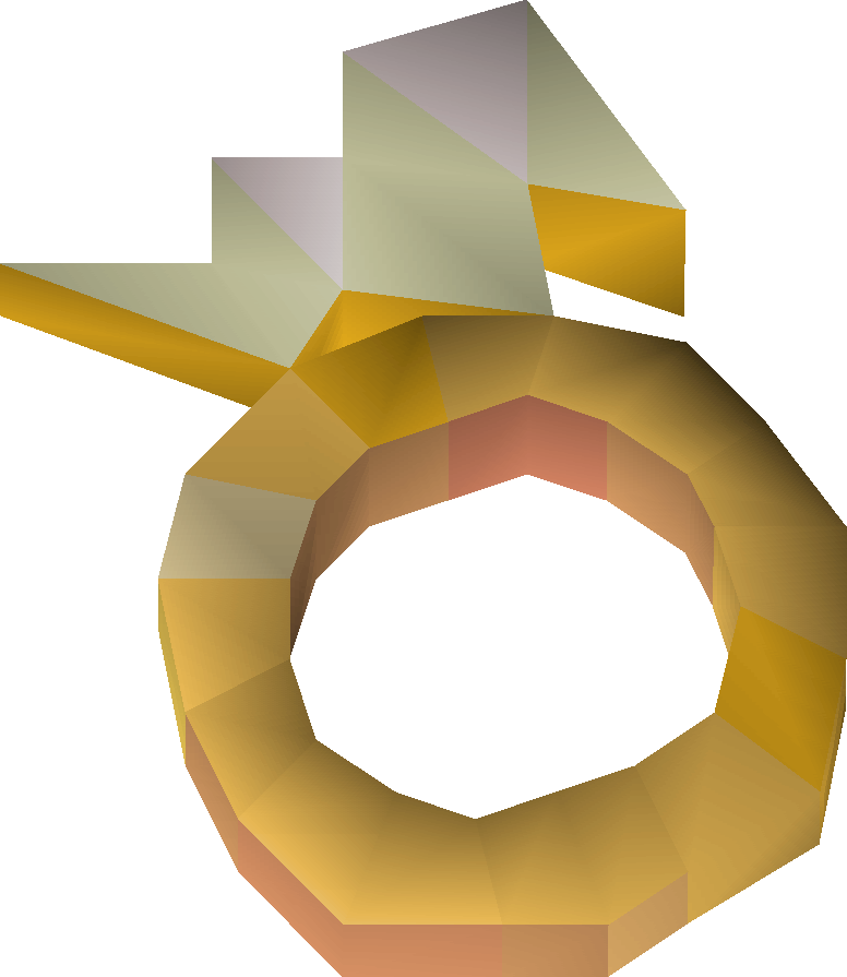 File:Seers ring detail.png