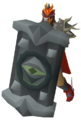 Chambers of Xeric (4).png