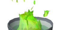 Burning brazier (Wintertodt)