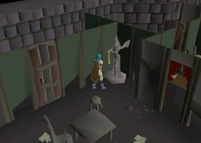 File:Darkness of Hallowvale vampyre statue.png