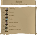 Sailing skill guide ship captains.png