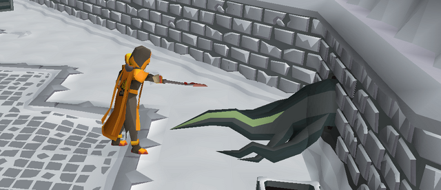 File:The Wintertodt (4).png