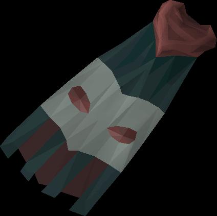 File:Ardougne cloak 2 detail.png