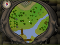 Chest location for making history quest.png