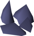 Mithril rock.png