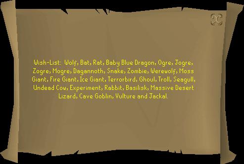 File:Rag and Bone Man Wish list.png