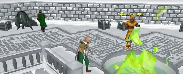 File:The Wintertodt (10).png