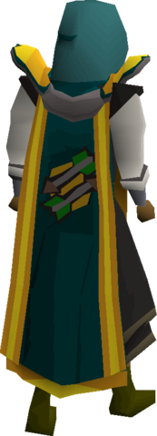 File:Fletching cape (t) equipped.png