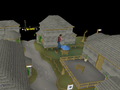 Varrock Agility Course 6.png