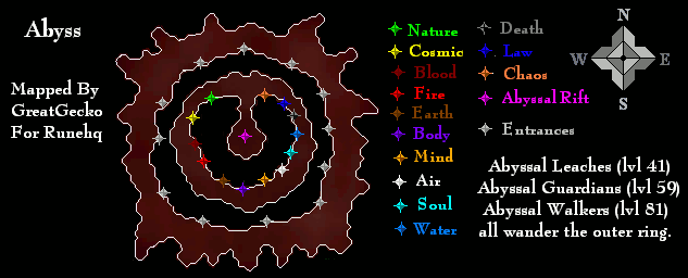 File:Abyss map.png