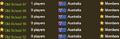 Australian Servers Now Live (1).png