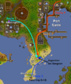 Wyvern runner routes.png