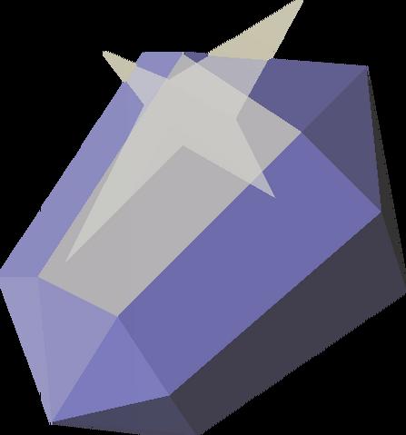 File:Enchanted gem detail.png