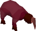 Bloodveld (GWD).png