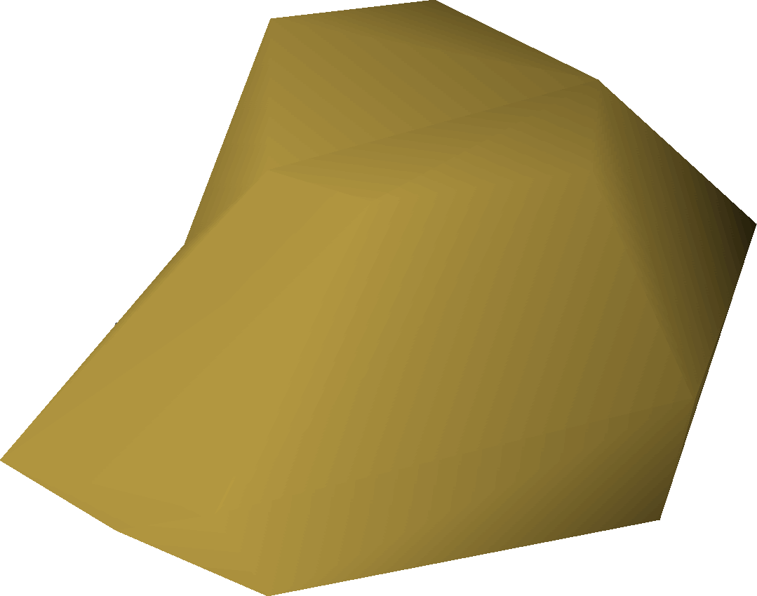 File:Golden nugget detail.png