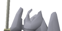 Maze Guardian