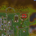 Fluffs location.png