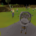 Gnome Ball.png
