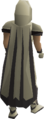 Graceful cape equipped.png