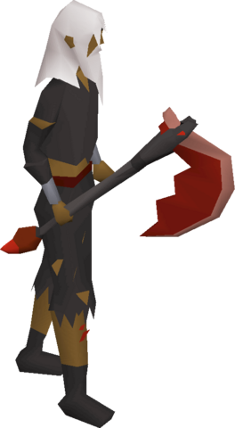 File:Infernal axe equipped.png